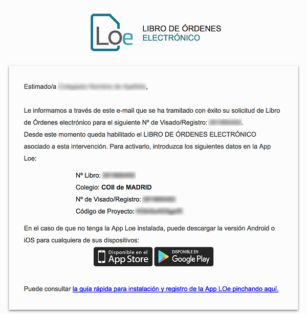 COIImad_email_loe.png