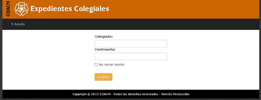 coacm_ayuda1.png