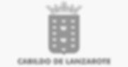 LOGO_web_cab_lanzarote.png