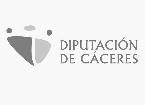 LOGO_web_dipu_caceres