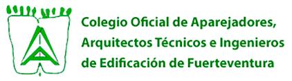 logo_coaatief.png