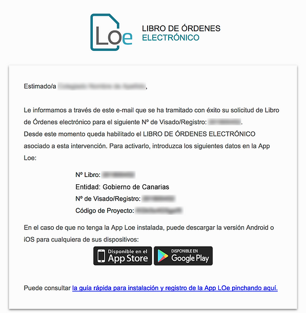GobCanarias_email_loe.png