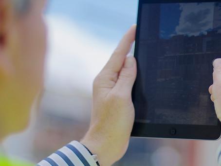 APP Lie, la primera aplicación para gestionar el Libro de Incidencias Electrónico