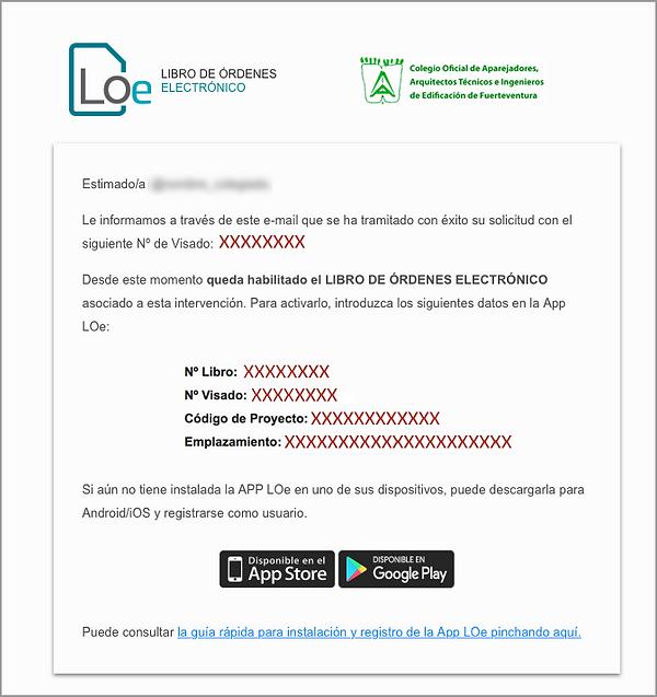 coaatFuerteV_email_loe.png