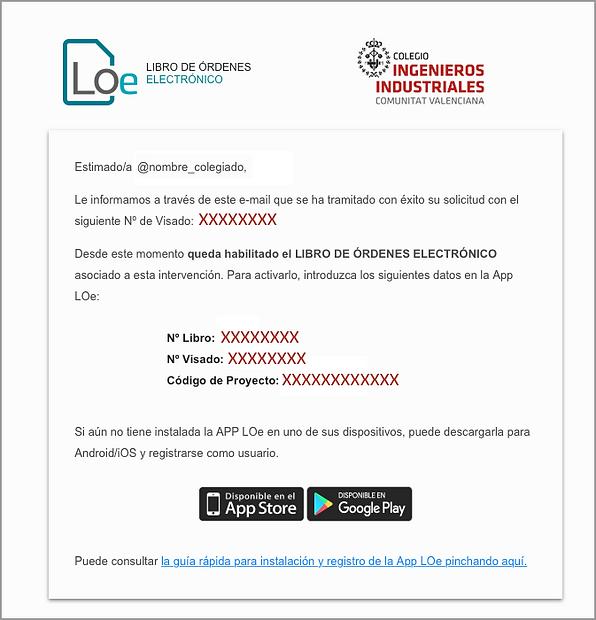 IICV_email_loe copia.png