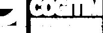 Logo_COGITIM_Blanco_sin_fondo.png