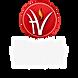 Logo IHV Font blanco.png