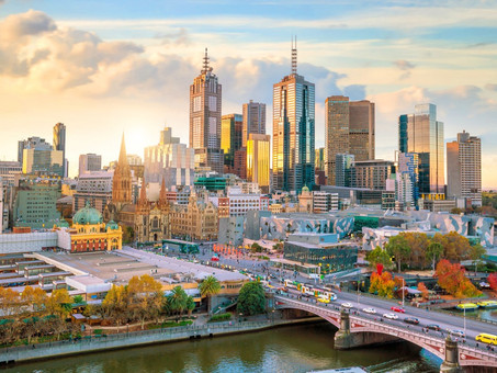 20 Facts you did not know about Melbourne