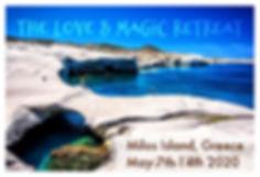 milos-island-1280x853.jpg