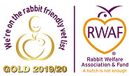 Rabbit friendly vet logo GOLD.jpg