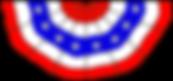 Flag-Bunting-v3.png