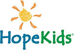 HopeKids Logo1.jpg