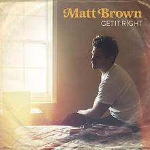 Matt Brown.jpeg
