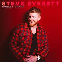 Steve Everet.jfif