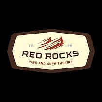 red-rocks-5-logo-png-transparent.png