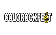 TitleCOLOROCKFEST.png