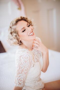 Bridal, 2018