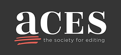 aces-full-logo-dark-with-tagline_2x.png
