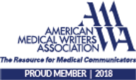 ProudMember2018_AMWA_72dpi.png