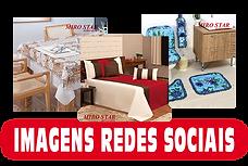 Imagens_Sociais.png