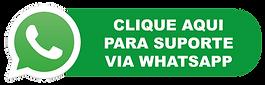 whatsapp_Suporte.png