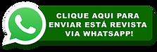 Enviar-Whatsapp.png