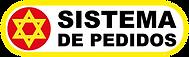Sistema_Pedidos.png