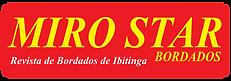 Logo_Sacolas_MiroStar.png