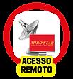 remoto.png