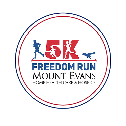 Freedom Run Small Logo (1) White.png