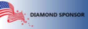 DIAMOND SPONSOR.png
