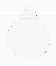 FTS Logo White.png
