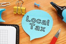 local tax.jpg