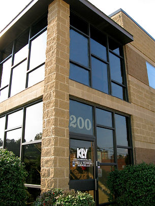 KEY Office Front V2.jpg