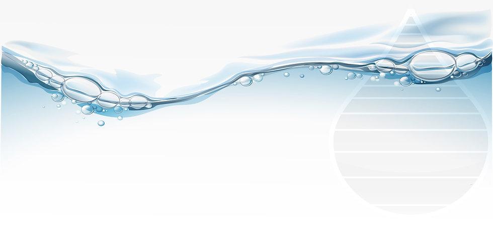 2021 Water Banner JPG 2.jpg