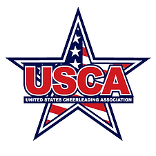 USCA_LOGO.png