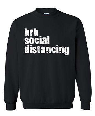 SOCIALBLACK.jpg