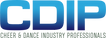 Logo_CDIP_SEND.png