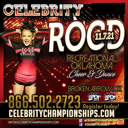 Celebrity ROCD Flyer 20201psd.jpg