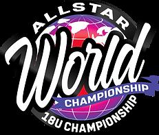 Logo_YouthAllstarWorldChampionship2_SEND