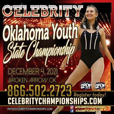 Celebrity OKYouth Flyer 2021 copy.jpg