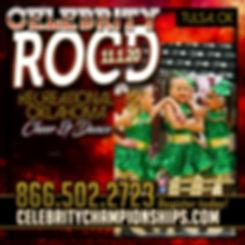 Celebrity ROCD Flyer 2020.jpg