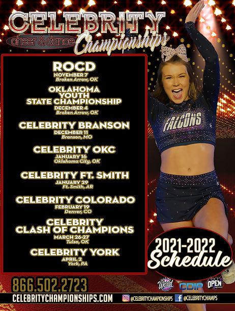 Celebrity 2021-22 Schedule_UPDATED7.14.jpg
