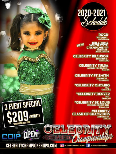 Celebrity 2020-2021 Schedule_DANCE.jpg