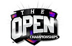 NEW Open Series Logo.png