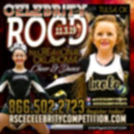 Celebrity ROCD Flyer 2019.jpg