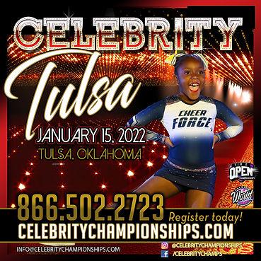 Celebrity Tulsa Flyer 2022.jpg