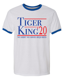 TigerKingCamp