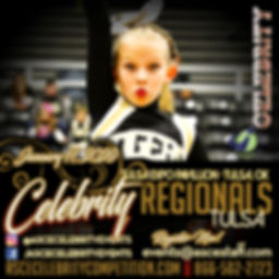 Celebrity Regionals Tulsa Flyer 2020_ser