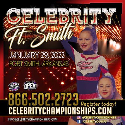 Celebrity FtSmith Flyer 2022 copy.jpg